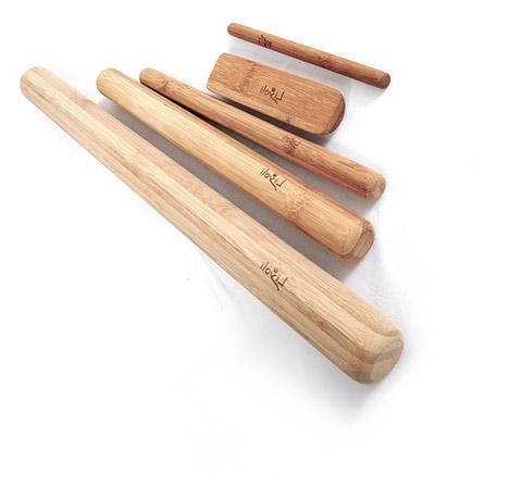 home_massage_tools