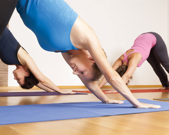 cours-yoga