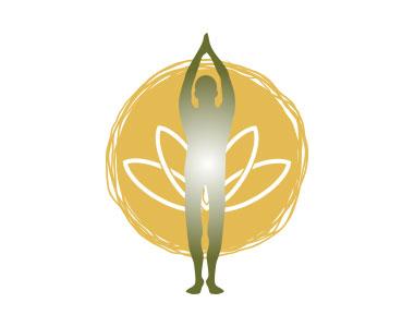 ecouter-son-corps-yoga-sevran