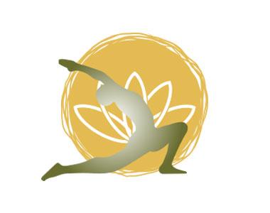 etirement-posture-yoga-sevran