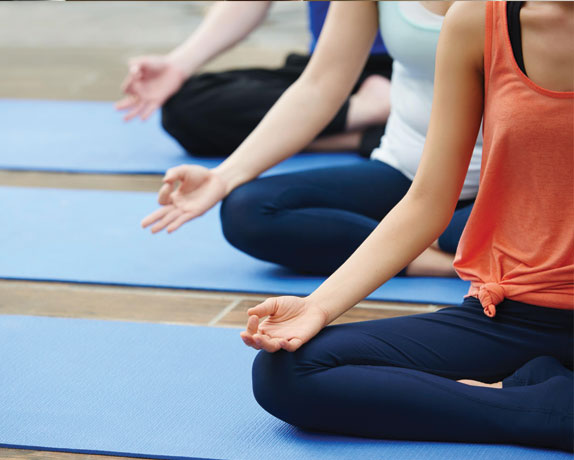 postures-cours-yoga