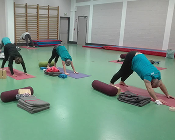 sevran-cours-yoga-1