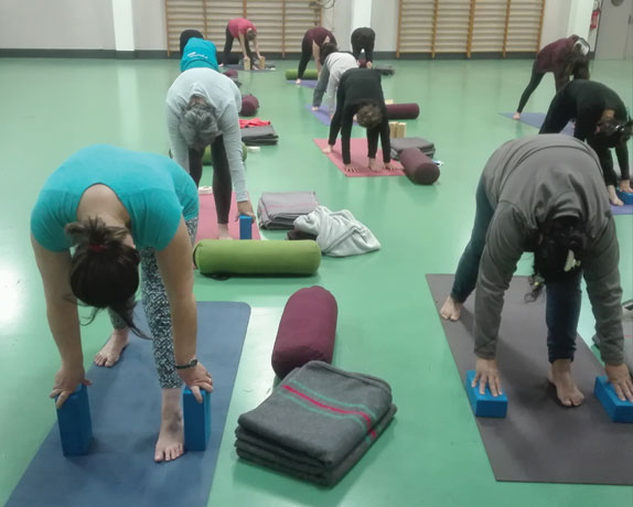sevran-cours-yoga-4
