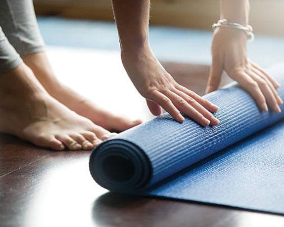 sevran-cours-yoga